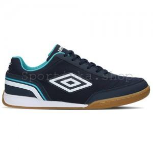 Футзальне взуття Umbro Futsal Street