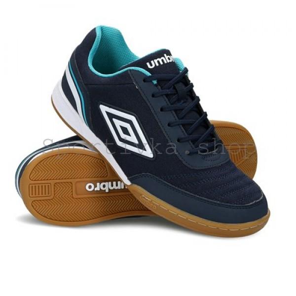d646a342 Футзальная обувь Umbro Futsal Street: купить в Киеве недорого