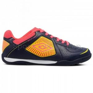 Футзальная обувь Umbro Sala Liga