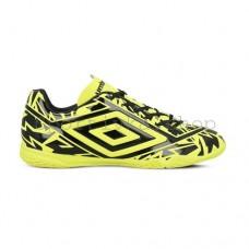 Обувь для футзала Umbro Extremis