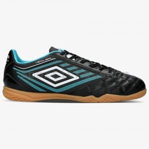 Взуття для футзалу Umbro