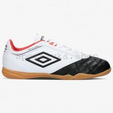 Футзальная обувь Umbro